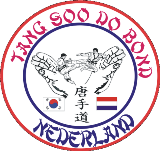 Tang Soo Do Bond Nederland